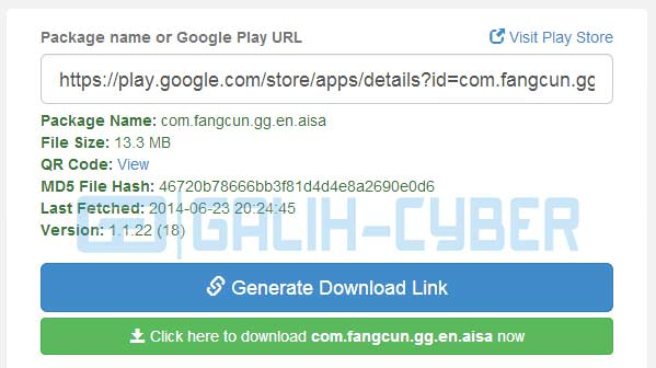 download aplikasi android lewat pc gratis