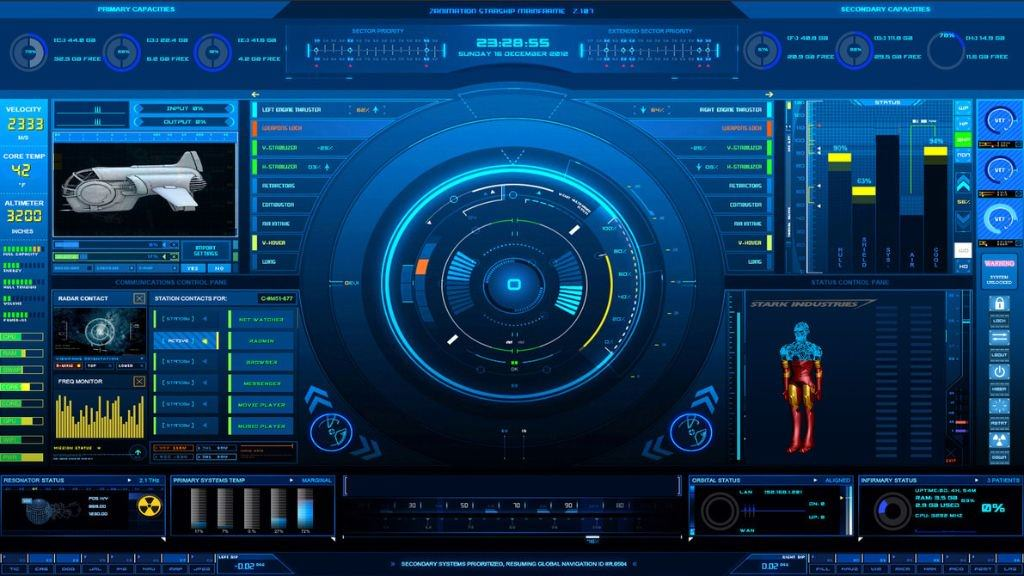 stark_industries_starship_mainframe_rainmeter_skin_by_heynahanzo-d5odsrj