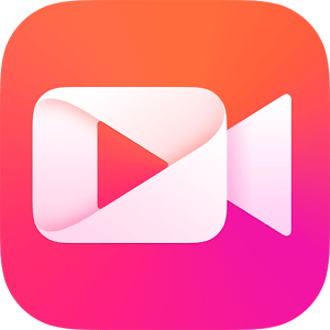 Cara Jitu Download Video Instagram di Android
