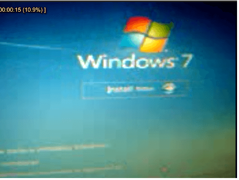 Cara Konversi MBR ke GPT Disk di Windows 7