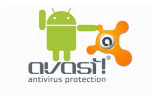 Avast-Mobile-Scurity
