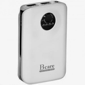Bcare_Powerbank_9200_mAh