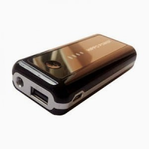 Hippo Power Bank Evo 5600 Mah