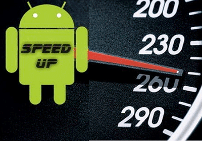 Tutorial Cara Overclock Prosesor Smartphone Android