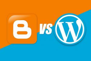 perbandingan-antara-blogger-dan-wordpress
