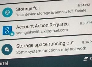 storage-space-running-out