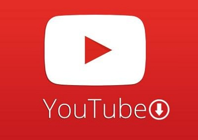 Cara Memunculkan Tombol Download di Youtube