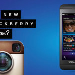 Download Aplikasi Instagram For Blackberry Terbaru 2015