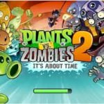 Download Gratis Game Plants vs Zombies 2PC Terbaru 2015
