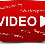 4 Cara Jitu Mempercepat Loading Youtube (Buffering Video)