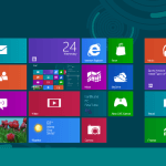 Cara Membuat Profile Dialup Modem di Windows 8 Full Gambar