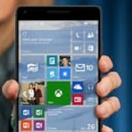 Kelebihan Windows Phone Dibanding Android dan iOS