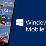 Tutorial Cara Upgrade OS Windows 10 Mobile