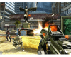 game shooter android