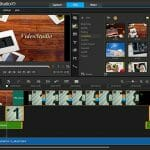 10 Software Edit Video Paling Ringan Terbaik Windows Sejauh Ini