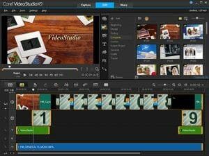 10 Software Edit Video Paling Ringan Terbaik Windows