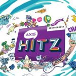 Bug Axis Hitz Terbaru September 2018 Unlimited Masih Aktif