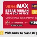 Download Config KPN Tunnel Ultimate Telkomsel Videomax, Youthmax, dan Chat