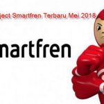 Download Inject Smartfren Terbaru September 2018