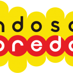 Kumpulan Bug Indosat Terbaru September 2018 Unlimited [50+ Host]