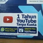 Inject XL Youtube Pro Terbaru September 2018 Work