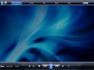 Cara Menampilkan Subtitle di Windows Media Player Mudah