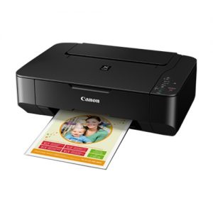 Download Driver Scanner Printer Canon MP237 Semua Windows Terbaru