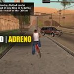Download GTA SA Lite Android v9 Apk + Data OBB Terbaru 2018
